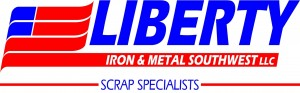 Ferrous Metals Arizona