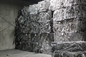 We Buy Scrap Provides Metal Recycling Service
